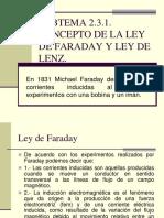 Ley da faraday.ppt
