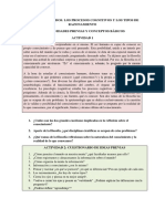 2._razn_y_sentidos.procesos_cognitivos.pdf