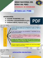 PPST-NIIFce.pptx