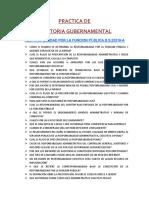 RESPONSABILIDAD FUNCION PÚBLICA.docx