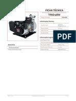 Toyama moto bomba.pdf