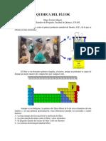 Torrens PDF