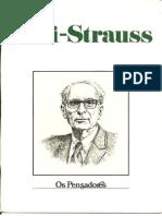 Lévi-Strauss.pdf