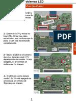 2014_LED_Prueba_de_placa_T-Con[1].odp
