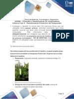 informe2_Fase3libardosanchez