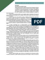 d360oatena-dip-gbystronski-aula12-171017-csouza.pdf