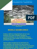 Cap III Mr 2011 i Modelo Geomecanico