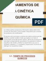CINÉTICA EXPOSICIÓN.pptx