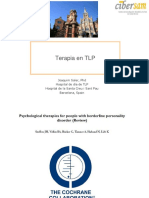 Terapia_dialectico_conductual