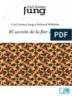 91d7c5fd8b6a2 compleet.pdf