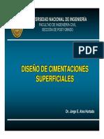 CIMENTACIONES Y ASENTAMIENTOS ALVA.pdf