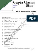 d_and_f_block.pdf
