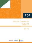Modulo1 Tema4 Guia Orientacion Saber11 2017 (3)
