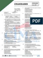 BancoHumanidades-ECONOMÍA.pdf