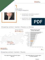 3 MagMag Presentation Dmitry Burlov