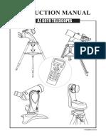 manual ingles synscan.pdf
