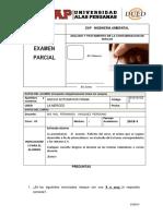 264153211 Analisis y Tratamiento de La Contaminacion de Los Suelos
