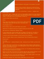 Georges Perec - Le grand palindrome