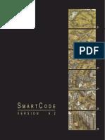 SmartCode.pdf