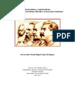 Materialismo-y-espiritualismo.pdf