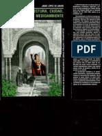 Arquitectura, ciudad y medioambiente.pdf