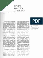 PI_Estaciones.pdf