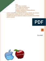 Presentación del Trabajó Práctico Nro1 Seminario Fantini, Giraudo y Fantino 2doC
