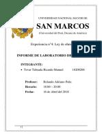 informe4Fisica3