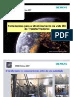Apresentação SIEMENS prog SMD.pdf