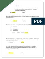 Trabajo-Preguntas-Empresa.docx