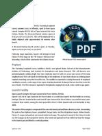 tesspresskit.pdf