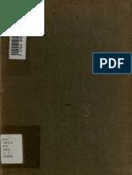 études sur les démons.pdf