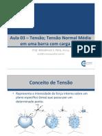 rm03.pdf