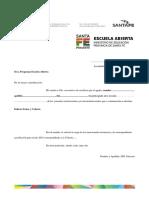 Modelo Reclamo Asistencia 2016.docx