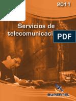 revista9_supertel.pdf