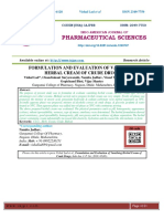 A NOVEL STABILITY-INDICATING RP-HPLC METHOD FOR THE SIMULTANEOUS DETERMINATION OF ASPRIN, ATORVASTATIN AND CLOPIDOGREL IN CAPSULES