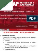04.- Ayuda 04 Introducción a La Probabilidad (1)