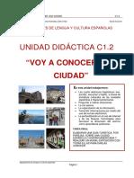 2012 Bv 13 07voy a Conocer Una Ciudad Unidad PDF