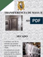 Secado.pptx