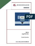 DOK-HB-MRA4E_NEW_PARTE-1.pdf