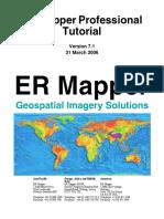 ErMapper Tutorial 7.1.pdf