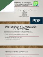 Los-sondeos-y-su-aplicación-en-geotecnia (1).pptx