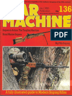 WarMachine 136
