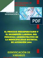 clases practico 1.pptx
