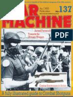 WarMachine 137.pdf