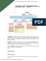 Formulación de La Hipótesis de La Investigación - Tesis e Investigaciones - Redacción & Marketing