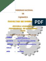 patologias de la construccion.pdf
