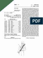 U.S. Pat. 3,833,751, Guitar-like instrument with magnetic pickup, 1974..pdf