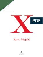 325844382-X-RISTO-MEJIDE.pdf