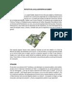 ANTEPROYECTO DE LA VILLA DEPORTIVA EN QUIBDÓ.docx